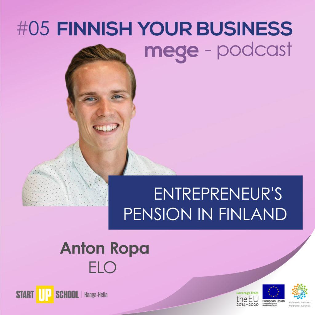 Anton Ropa
